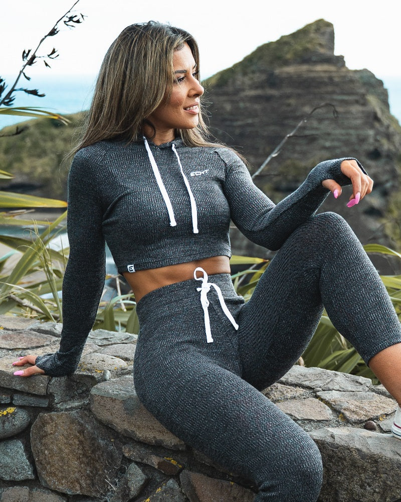 55c943c4 ECHT | Gym and fitness clothing for men and women