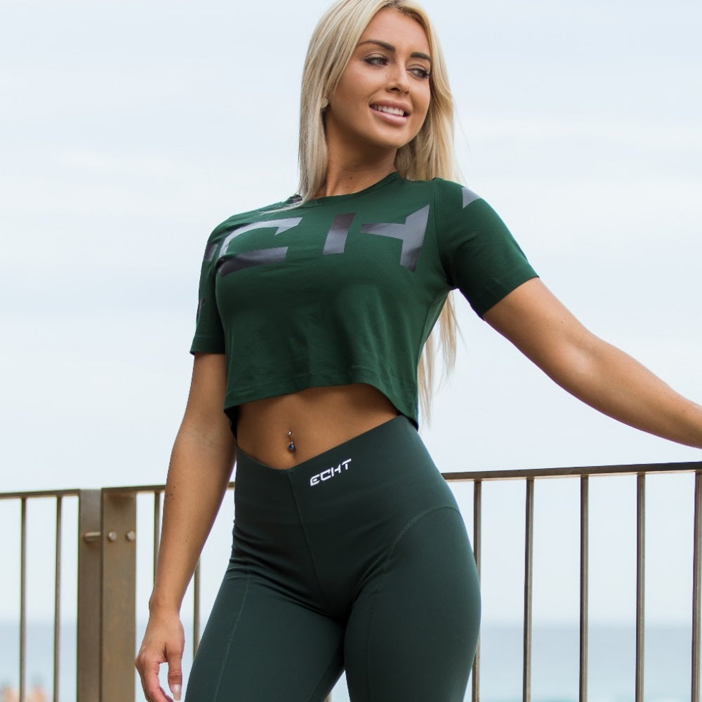 17e8bc6429c32 POWER LEGGINGS AVAILABLE NOW