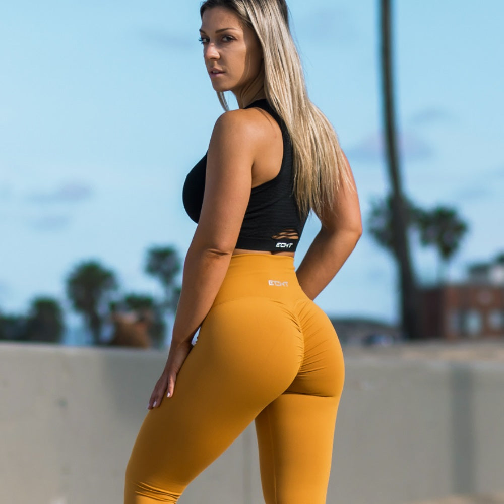 b6cd4f3df865f ECHT | Gym and fitness clothing for men and women