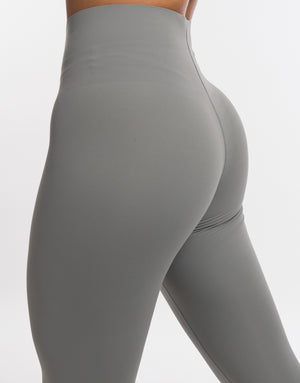 Echt Range Leggings V3 - Gray