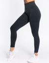 Lapse Leggings - Black