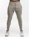 Echt Storm Joggers - Heather Grey