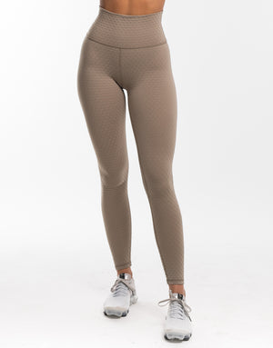Echt Swift Scrunch Leggings - Tuffet