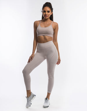 Echt Air Bra - Sandy Beige