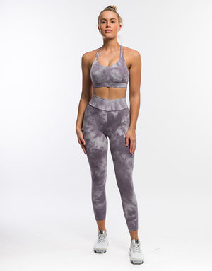 Echt Dream Sportsbra - Purple