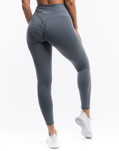 Echt Gym And Fitness Clothing For Men And Women
