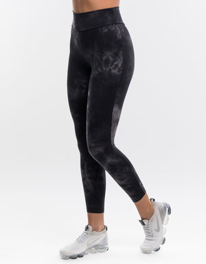 Echt Dream Leggings - Black