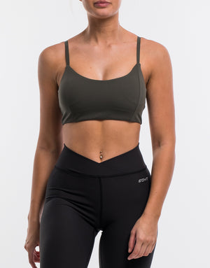 Echt Haven Sportsbra - Ivy
