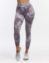 Echt Dream Leggings - Purple