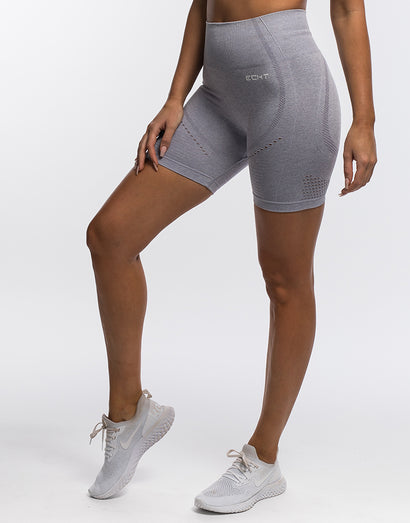 Arise Shorts - Allure