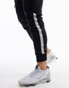 Echt Power Joggers - Black