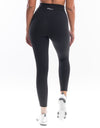 Echt Inbound Leggings - Black