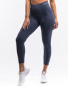 Echt Power Function Leggings - Ombre