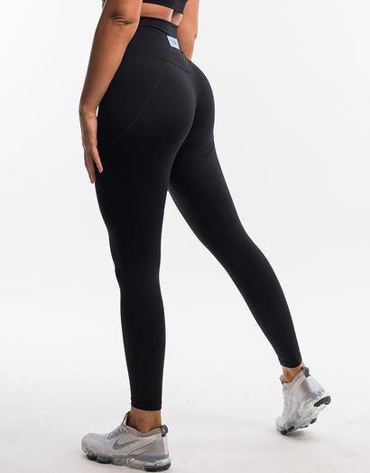 Womens Tagged Size Large 12 Page 7 Echt Apparel Engineered For The Modern Day Athlete