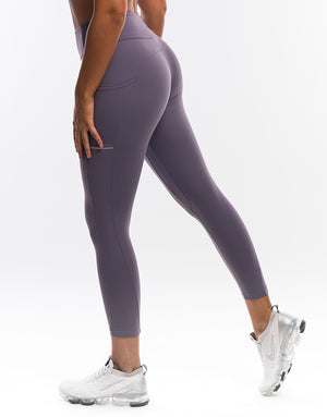 Echt Purpose Leggings - Daybreak