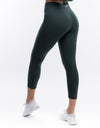 Echt Power Leggings - Forest