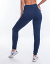 Echt Ladies Tapered Joggers V2 - Moonlit