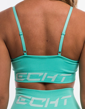 Arise Sportsbra V4 - Ice Green