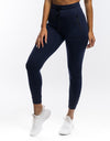 Ladies Tapered Joggers - Bering