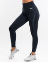 Arise Leggings V3 - Navy