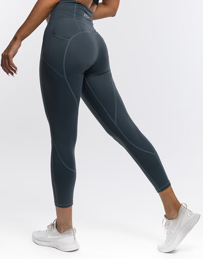 Force Elevate Leggings - Orion