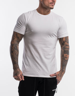 Echt On The Fly T-Shirt - White