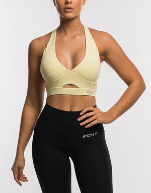 Echt Force Sportsbra V2 - Hayfield