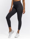 Echt Soft Leggings - Charcoal