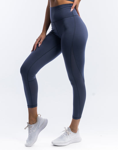 Echt Elite Leggings - Periscope