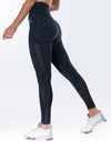 Arise Prime Vintage Leggings - Navy