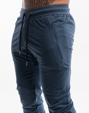 Echt Tapered Joggers V3 - Moonlit