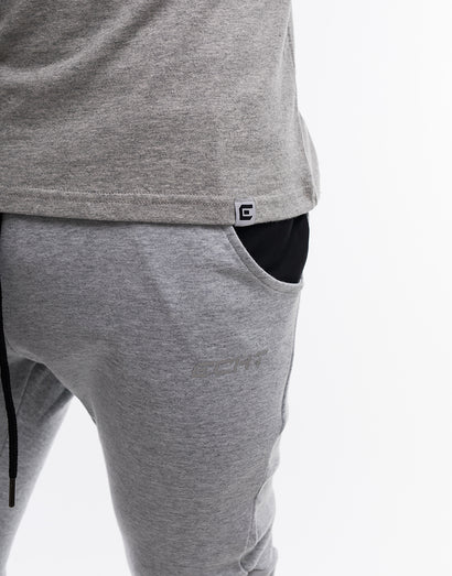 Echt Ultimate Range Shorts - Periscope