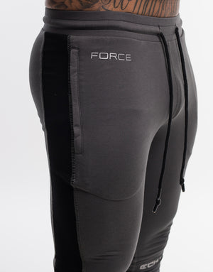 Echt Force Joggers - Magnet