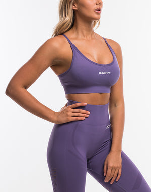 Arise Sportsbra V4 - Dewberry
