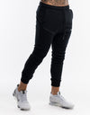 Echt True Joggers - Black