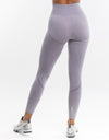 Arise Leggings V3 - Allure