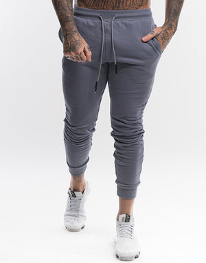 On The Fly Joggers - Quicksilver