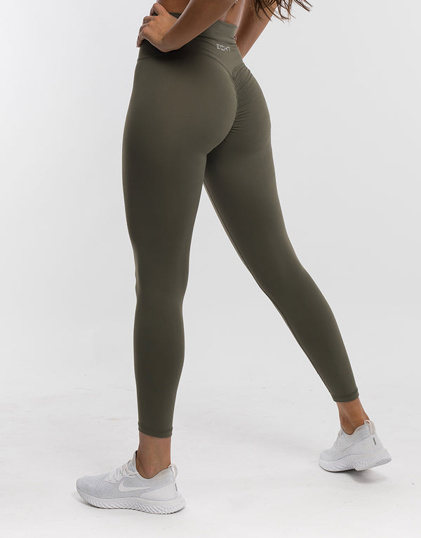 d5eb906be1 Womens - Echt Apparel | Engineered for the Modern Day Athlete