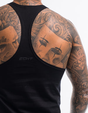 Echt Core Stringer - Stealth