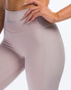 Echt Air Leggings - Lavender