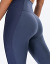 Echt Air Leggings - Navy