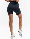 Arise Shorts - Navy