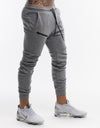 Echt True Joggers - Heather Grey