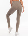 Arise Leggings V2 - Khaki