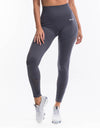 Arise Prime Leggings - Periscope