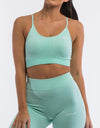 Arise Sportsbra V2 - Mint