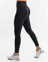Echt Altitude Leggings - Black
