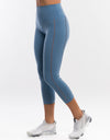 Echt Airify Leggings - Blue
