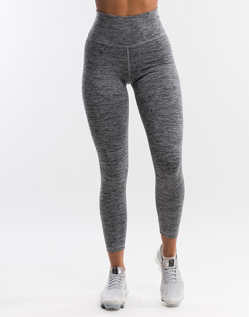 Leggings Joggers Echt Apparel Engineered For The Modern Day Athlete
