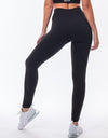 Arise Leggings V2 - Black